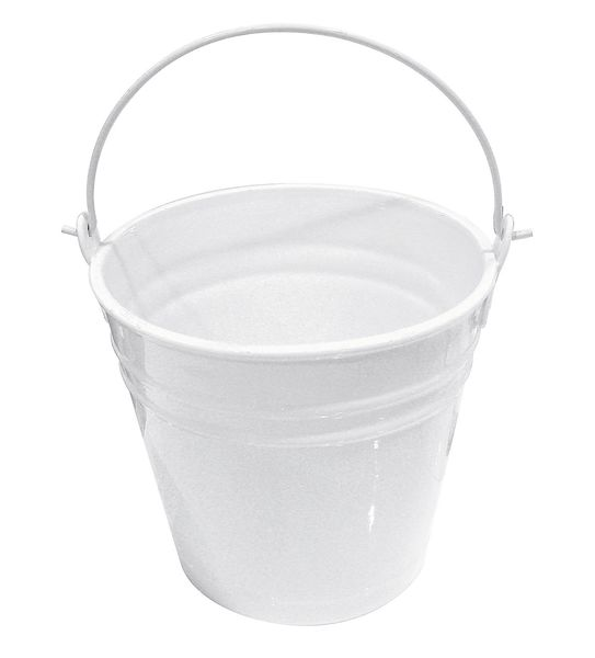 Seletti Estetico Quotidiano The Bucket
