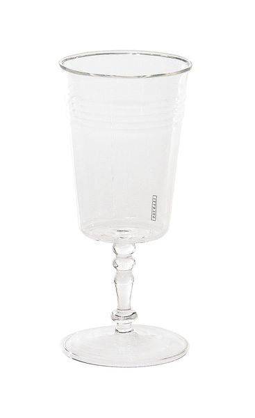 Seletti Estetico Quotidiano The Wine Glass