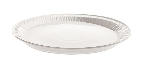 Seletti Estetico Quotidiano The Dinner Plate