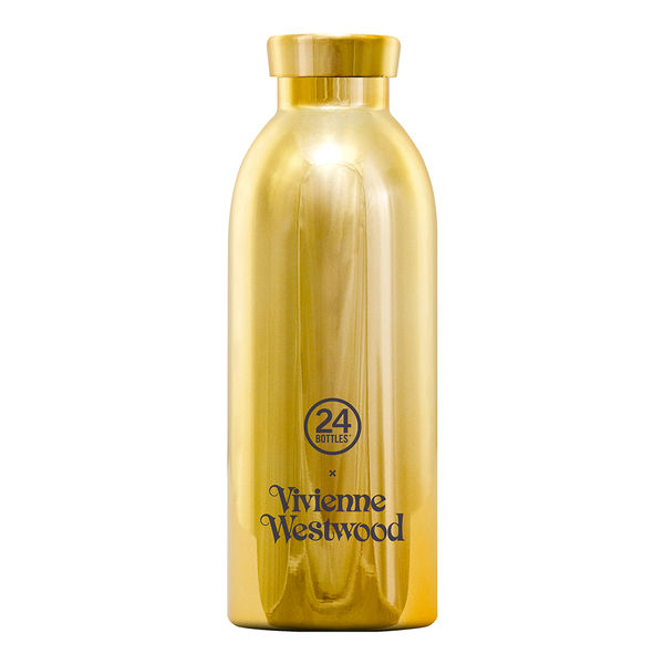 24Bottles Clima Bottle 500ml Vivienne Westwood