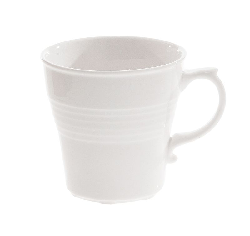 Seletti Estetico Quotidiano The Mug